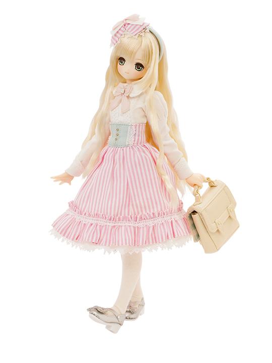 おとぎのくに/Sweet girl of Oz Himeno(ひめの)