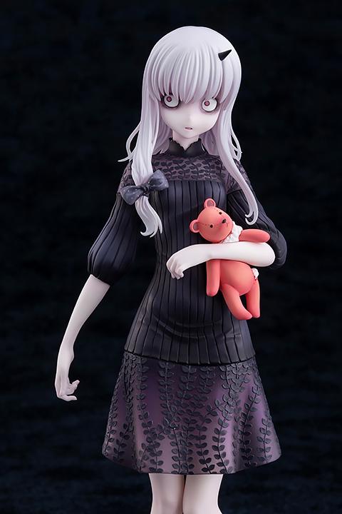 Fate/Grand Order ラヴィニア・ウェイトリー